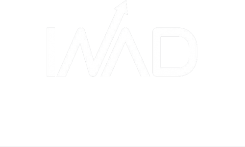 INAD Logo3315