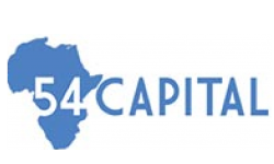 brand & company -36