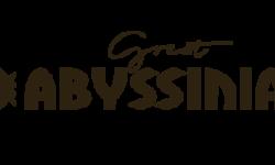 new logo -02