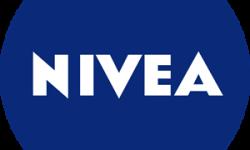 nivea-logo-B71F28064C-seeklogo.com